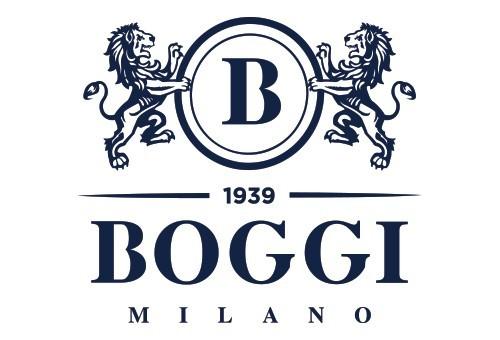 Boggi Milano(四季名店)