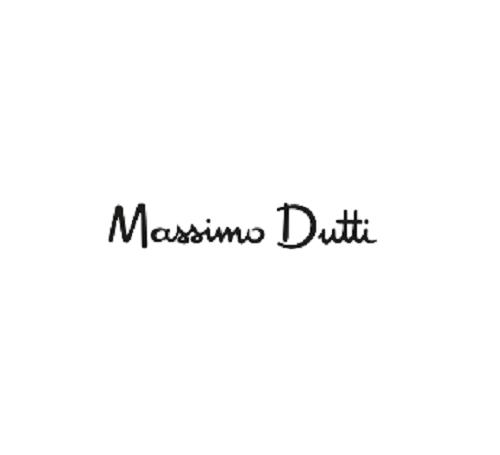 Massimo Dutti(威尼斯人)