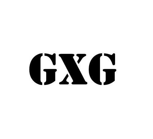 GXG(金沙廣場)