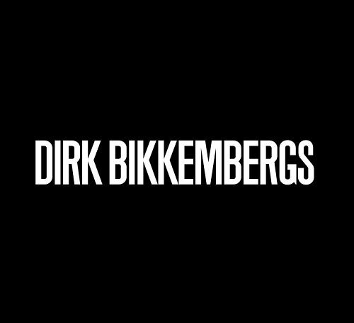 Dirk Bikkembergs 德克畢肯伯格斯(金沙廣場)