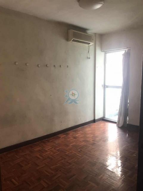 售:基馬拉斯大馬路美景花園1661 呎3房$HKD 800萬