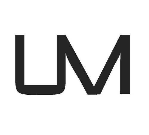 UM(威尼斯人)