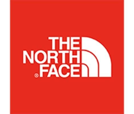 The North Face(威尼斯人)