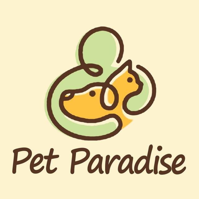 Pet Paradise寵物天堂