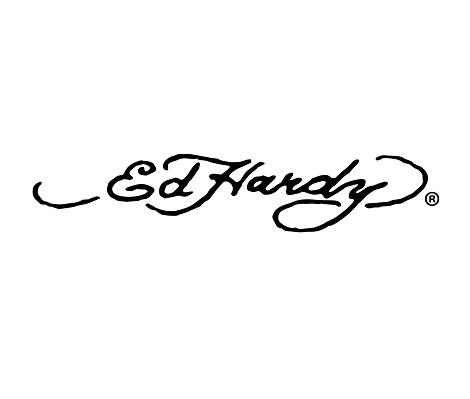 Ed Hardy(威尼斯人)