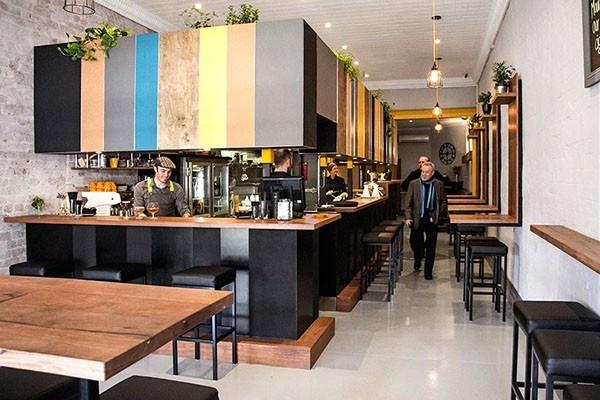 餐廳 1002