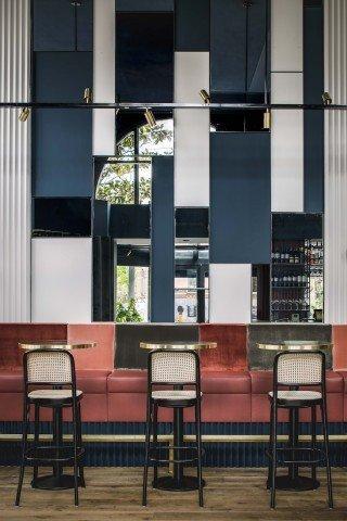 餐廳1051