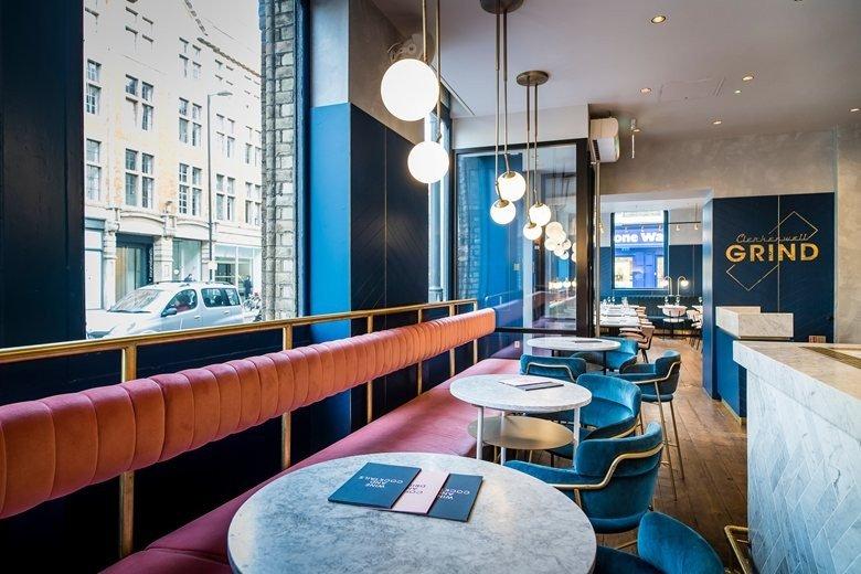 餐廳1052