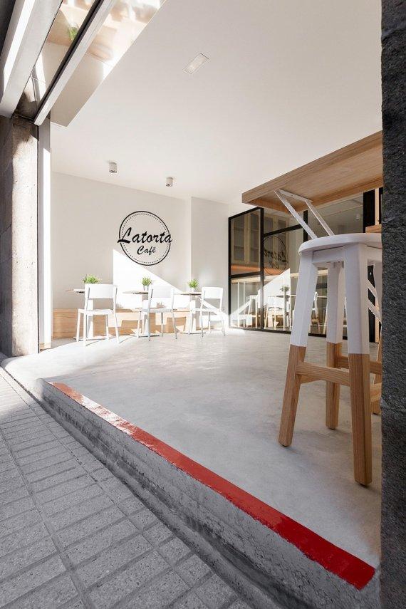 餐廳1055